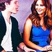 JJ icon/banner - josh-and-jennifer icon