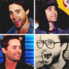 Jared Leto images JL photo