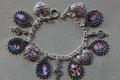 JLS bracelet