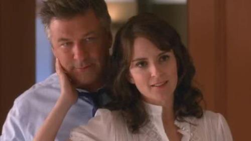Jack & Liz <3