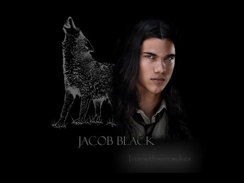 JacobBlack!