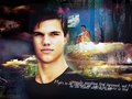 JacobBlack! - jacob-black wallpaper