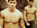 jacob-black - JacobBlack! wallpaper
