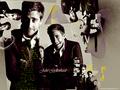 JakeGyllenhaal! - jake-gyllenhaal wallpaper