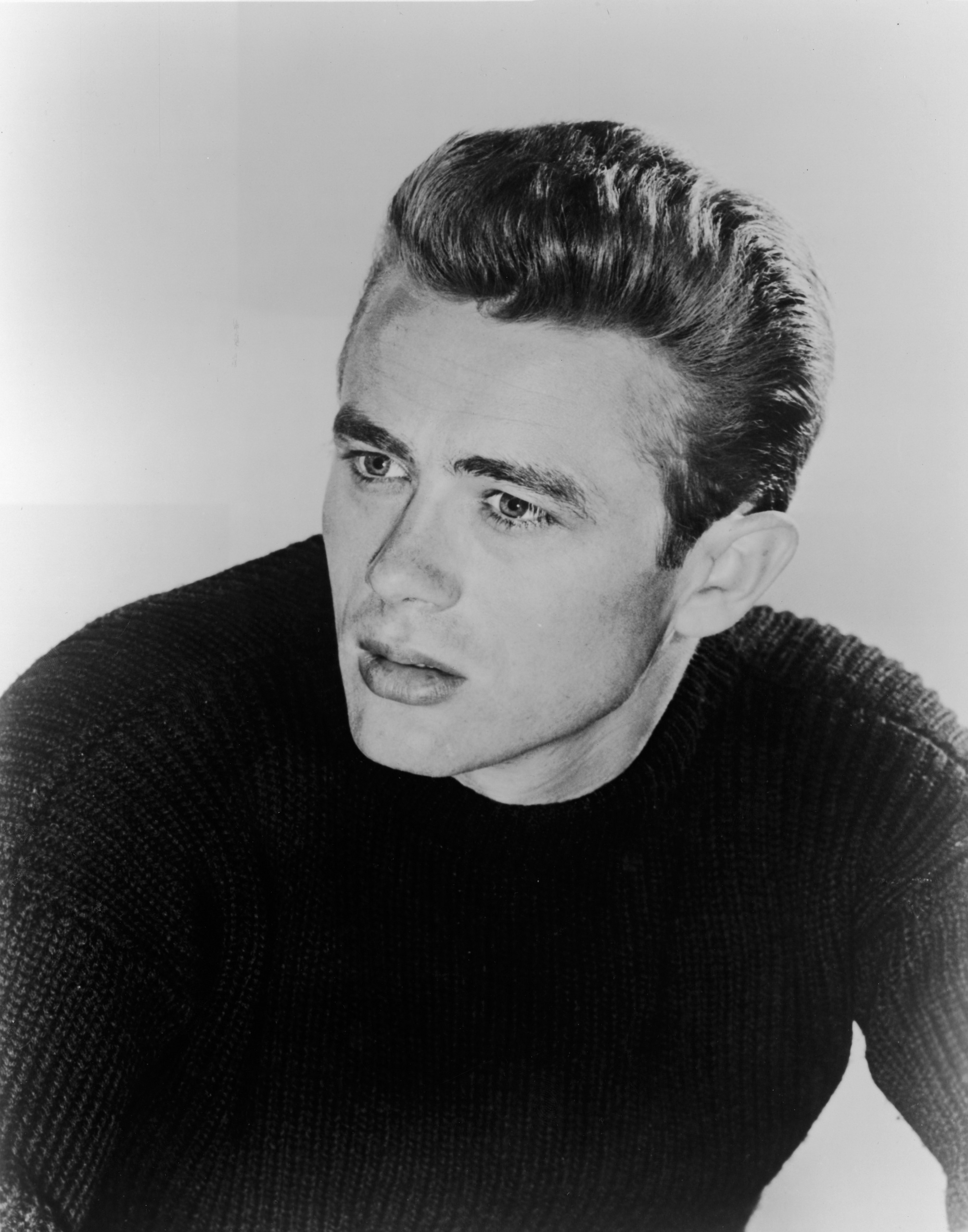 James Dean James Dean Photo 30509109 Fanpop