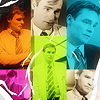 James Wilson - dr-james-e-wilson Icon