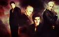 JamesMarsters! - james-marsters wallpaper