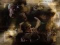 JamesMarsters! - james-marsters wallpaper