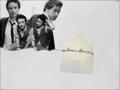 james-mcavoy - JamesMcAvoy! wallpaper