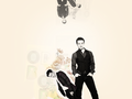 james-mcavoy - JamesMcAvoy! wallpaper