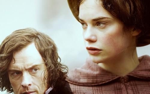 Jane Eyre - Soul Mates