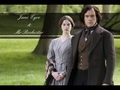 Jane Eyre - ruth-wilson wallpaper