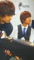 Japan Magazine Junon - ft-island-%EC%97%90%ED%94%84%ED%8B%B0-%EC%95%84%EC%9D%BC%EB%9E%9C%EB%93%9C photo