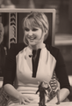 Jennifer @ El Hormiguero in Madrid - jennifer-lawrence photo