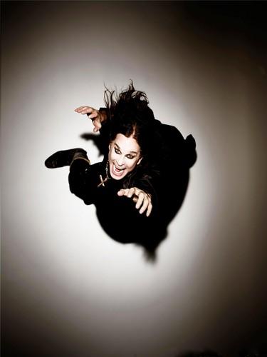 Jennifer Tzar Photoshoot 2010