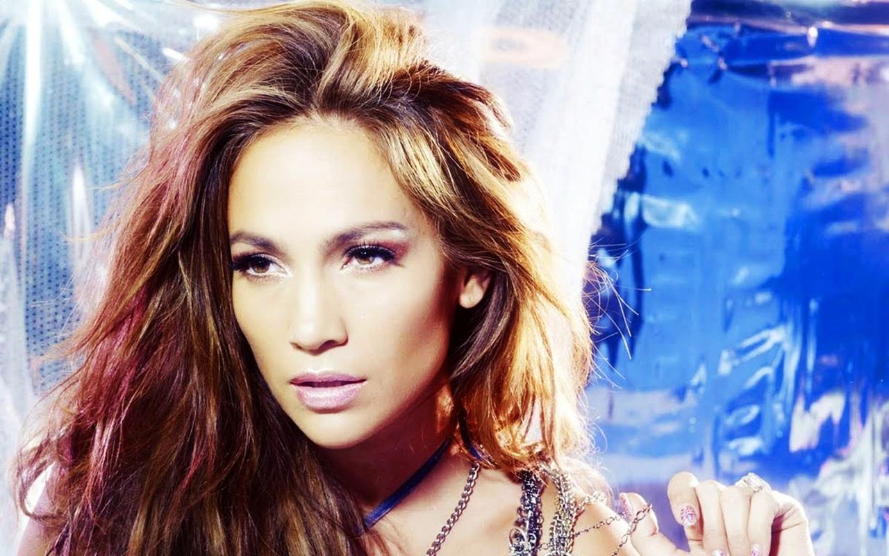 Jennifer Lopez images Jennifer HD wallpaper and background photos ... Jennifer Lopez