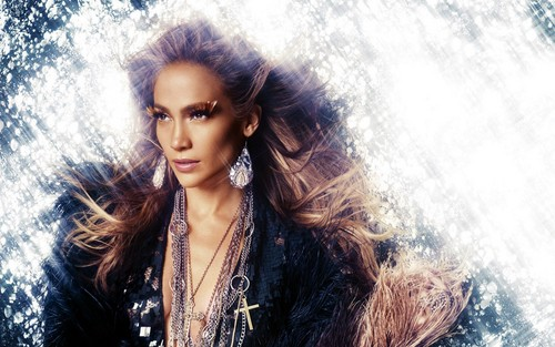 Jennifer Lopez images Jennifer HD wallpaper and background photos