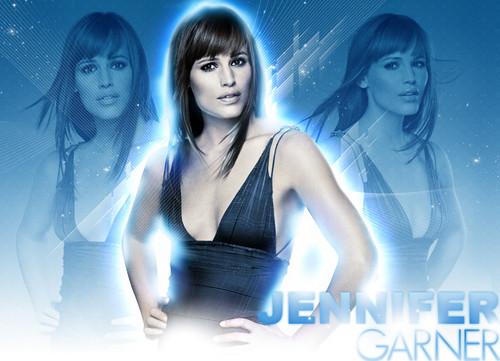 JenniferGarner!