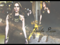 jennifer-lopez - JenniferLopez! wallpaper