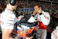 Jenson Button - jenson-button photo