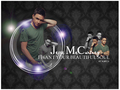jesse-mccartney - JesseMcCartney! wallpaper