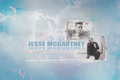 JesseMcCartney! - jesse-mccartney photo