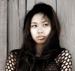 Jessica<3
