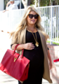 Jessica - Santa Monica - March 27, 2012 - jessica-simpson photo
