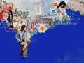 JessicaSzohr! - jessica-szohr wallpaper