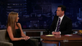 Jimmy Kimmel Live [18 April 2012]