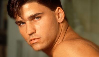 Joey Stefano (January 1, 1968 – November 26, 1994)