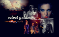 jonathan-rhys-meyers - JonathanRhysMeyers! wallpaper
