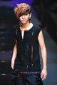 Jonghun N' Seunghyuns Fashion Show - ft-island-%EC%97%90%ED%94%84%ED%8B%B0-%EC%95%84%EC%9D%BC%EB%9E%9C%EB%93%9C photo