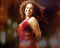 JordinSparks! - jordin-sparks wallpaper