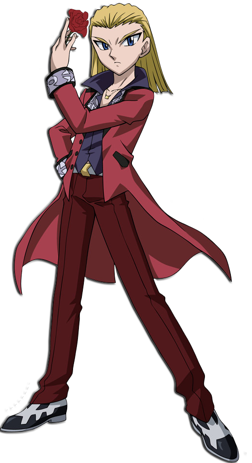 Son Goku (Canon, Composite)/Zenkaibattery1   Character