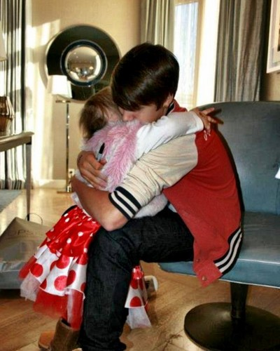 Justin e # mrsbieber