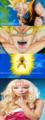 KIMA HIMA GIRL - anime fan art