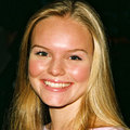 Kate Bosoworth 2000  - kate-bosworth photo