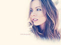 KateBeckinsale! - kate-beckinsale wallpaper