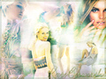 KateBosworth! - kate-bosworth wallpaper