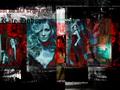 kate-hudson - KateHudson! wallpaper