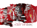 kate-winslet - KateWinslet! wallpaper