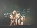 KateWinslet! - kate-winslet wallpaper