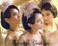 katerina-graham - KaterinaGraham! wallpaper