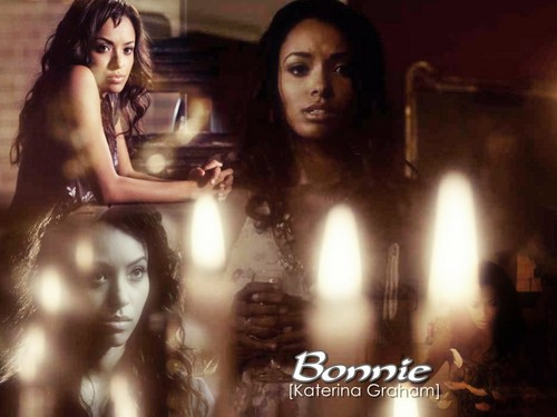 Katerina Graham wallpaper probably containing a candle and a portrait titled KaterinaGraham!