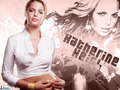 katherine-heigl - KatherineHeigl! wallpaper