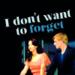 Katniss & Peeta