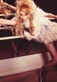 Ke$ha! ^_^ - lady-gaga-vs-kesha photo