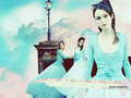 KeiraKnightley! - keira-knightley wallpaper