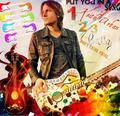 Keith Urban - keith-urban fan art
